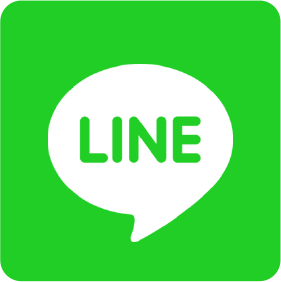 LINE LUCAWIN